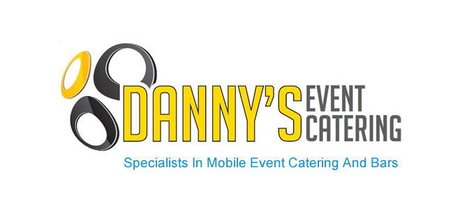 dannys-event-catering
