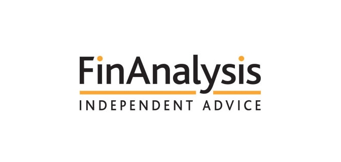 finanalysis-portfolio