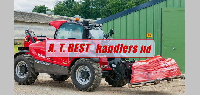 at-best-handlers-ltd