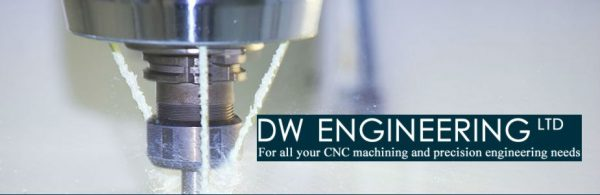 DW Engineering