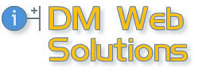 DM Web Solutions