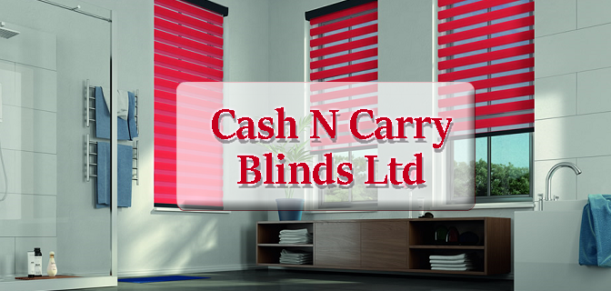 cash-n-carry-blinds-ltd