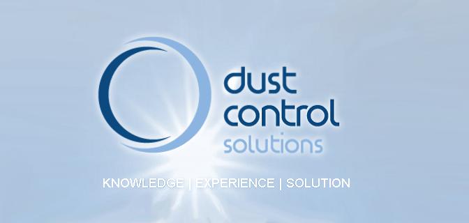 dust-control-solutions-ltd
