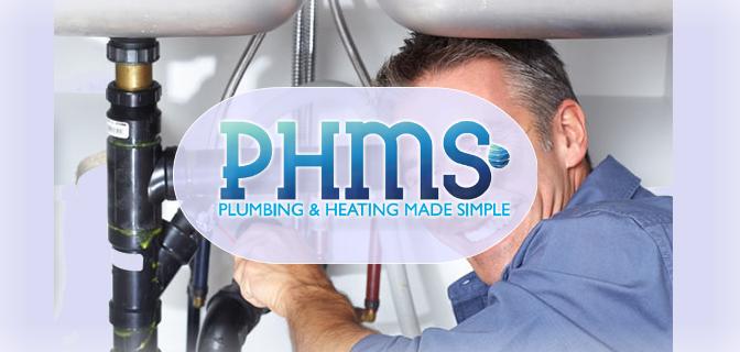 plumbing-heating-made-simple