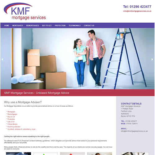 kmf-mortgages-aylesbury