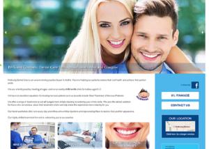 hallcraig-dental-care